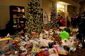 Christmas Collection 2012