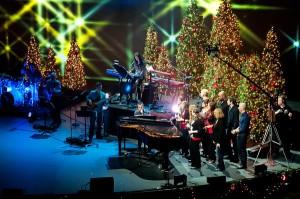 Christmas Concert 12